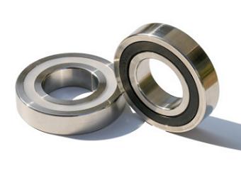 如何保持304不锈钢轴承的稳定性?