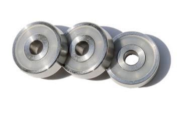 304无磁不锈钢轴承的优势