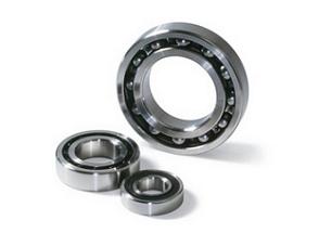如何判断不锈钢轴承质量的好坏?