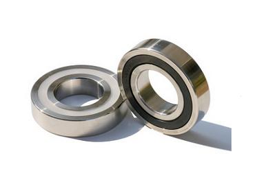 304不锈钢轴承安装传统办法