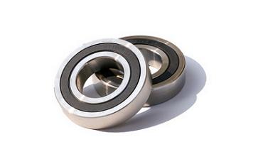 304不锈钢轴承安装感应器加热法