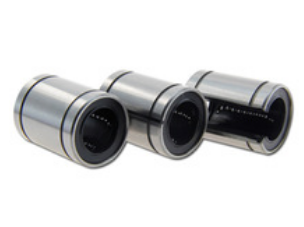 不锈钢直线轴承的特点、分类及参考价格