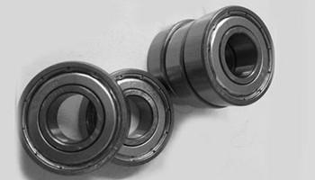 厂家教你如何不锈钢法兰轴承的质量