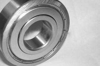 奥氏体不锈钢轴承的选择、保养以及检修