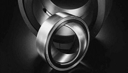 哪些原因会引起不锈钢轴承裂纹?