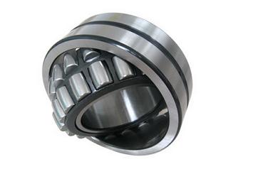 不锈钢调心滚子轴承安装注意事项