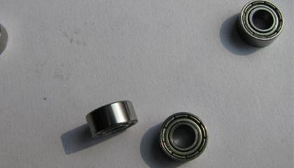 不锈钢法兰轴承使用常见问题
