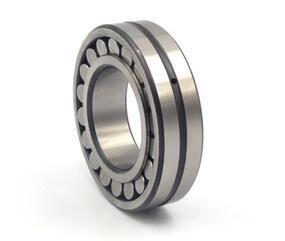 不锈钢单向轴承的特点和应用