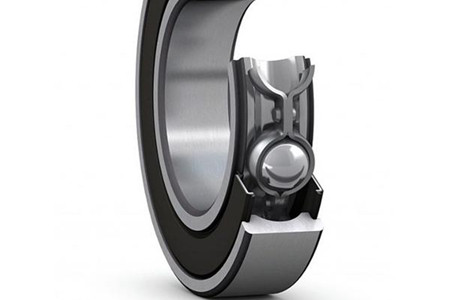 选用不锈钢轴承时需重视游隙问题