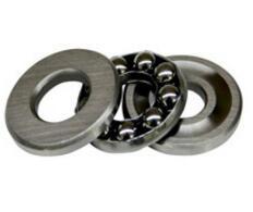 推力微型不锈钢轴承安装后如何检验?