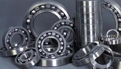 哪个厂家生产的不锈钢轴承质量好?