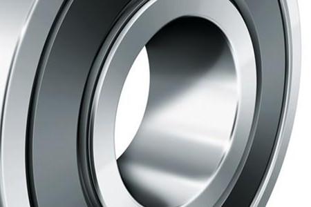 一月份国内不锈钢轴承多少钱一个?