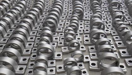 不锈钢微型轴承需要润滑的原因