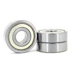 非标不锈钢轴承的修理方法推荐