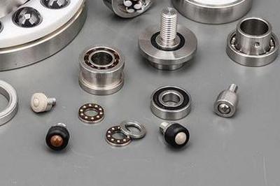 不锈钢轴承需要做防锈保养工作吗?