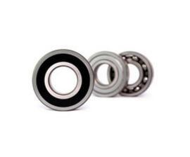 440不锈钢耐高温轴承的特性和优点