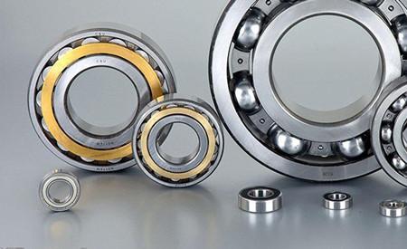 不锈钢非标轴承选型要考虑哪些要素?