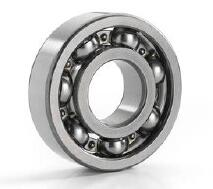 不锈钢深沟球轴承的主要应用