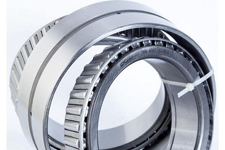 不锈钢轴承安装配合注意事项