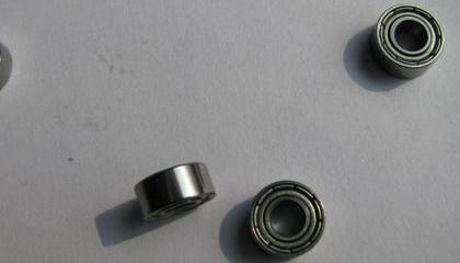 304和440材质的不锈钢轴承有什么区别?