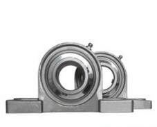 不锈钢外球面轴承的应用介绍