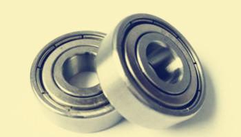 如何测定不锈钢轴承的游隙?