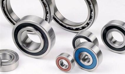 不锈钢深沟球轴承出现噪音原因和预防方法