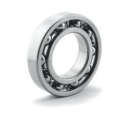 不锈钢万向轴承的型号和应用