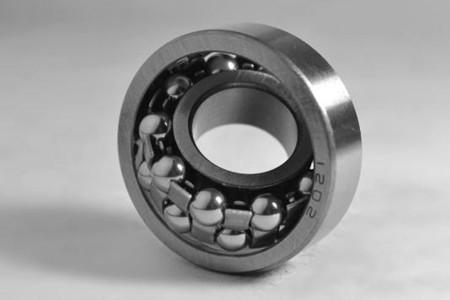 如何看懂不锈钢轴承尺寸中的代号?