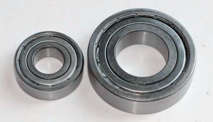 如何选择不锈钢轴承的类型?