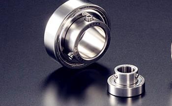 不锈钢外球面轴承的安装详细步骤