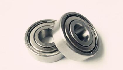 不锈钢深沟球轴承的工作原理和特性