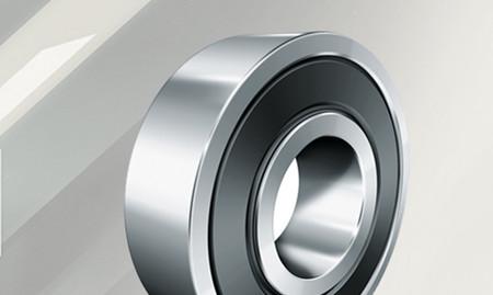 使用不锈钢轴承注意哪些?如何维护保养?