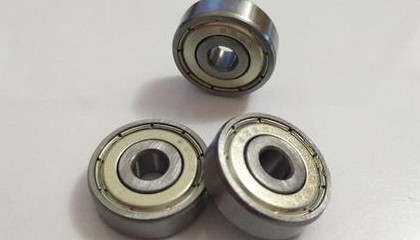 注脂量过多对不锈钢轴承有哪些影响?