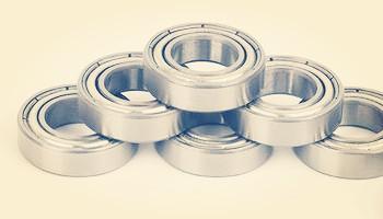 宁波不锈钢轴承减少磨损的方法