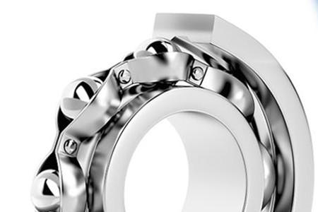 如何防止不锈钢深沟球轴承过早失效?