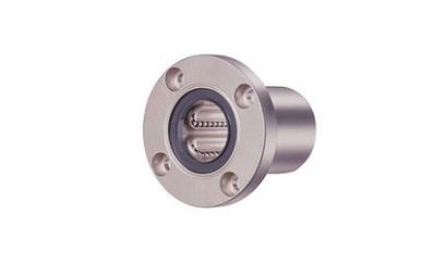 不锈钢直线轴承的特点和用途