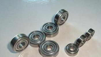 有哪些原因导致不锈钢轴承断裂失效?