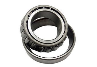 不锈钢圆锥滚子轴承如何安装?
