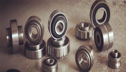 微型不锈钢轴承选型注意什么?