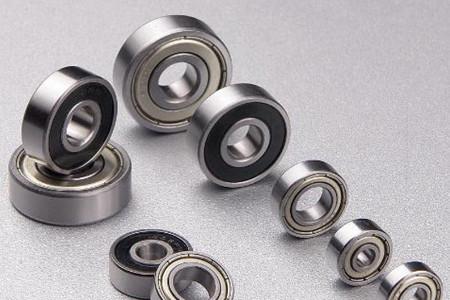 厂家介绍几种常用的不锈钢轴承防锈措施