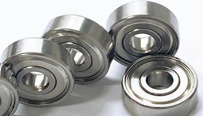 什么时候需要更换不锈钢轴承?