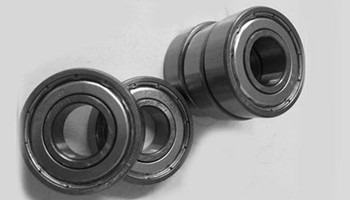 厂家教你如何判断不锈钢法兰轴承的质量