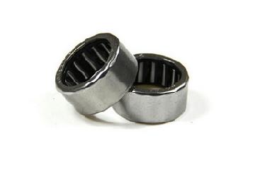 不锈钢滚针轴承的特征和应用