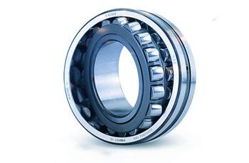 生产不锈钢轴承对材料有什么要求?
