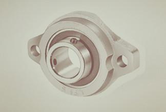 304不锈钢深沟球轴承四个安装方法