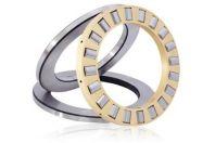 为什么不锈钢法兰轴承会产生异响?
