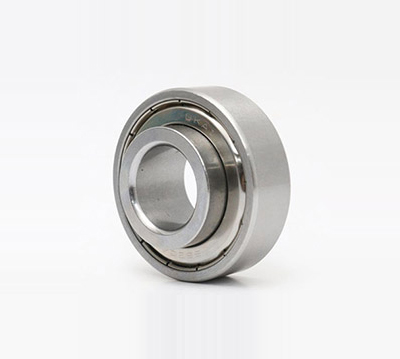Stainless steel special bearing